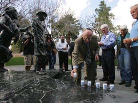 636209476358786253-Holocaust-remembrance-file-by-Crystal.jpg