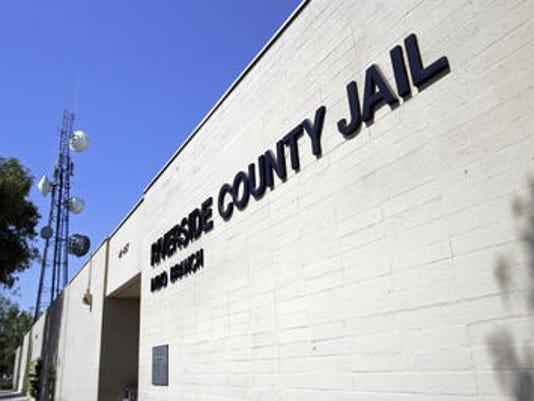 636223344575149031-Riverside-County-Jail-Indio-file.jpg