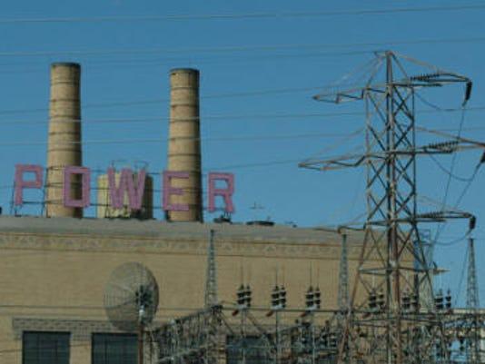 El Paso Electric-2