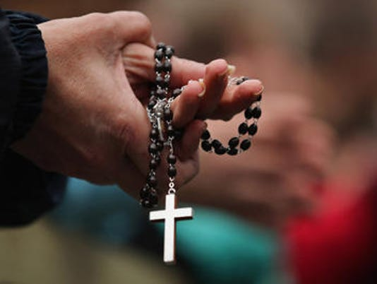 636251722367194417-rosary-beads-STOCK.jpg