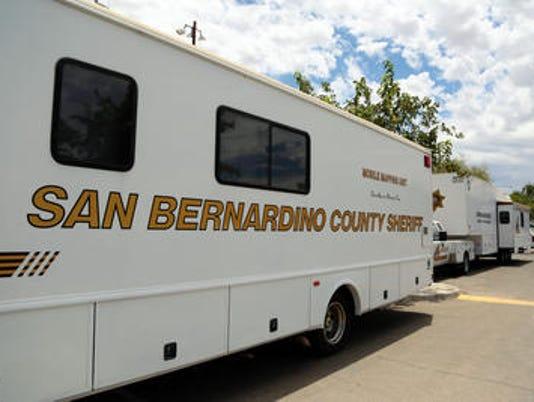 636332199103928570-San-Bernardino-sheriff-file.jpg