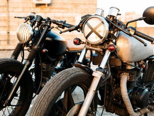 636378787059342664-motorcycles.jpg
