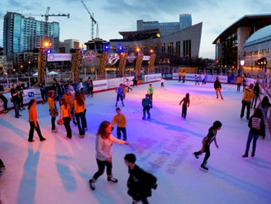 636404825475208807-OUTDOOR-ICE-RINK.jpg