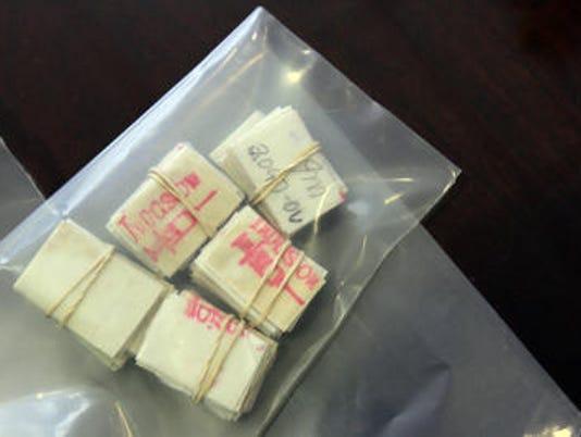 636443714472435701-heroin.jpg