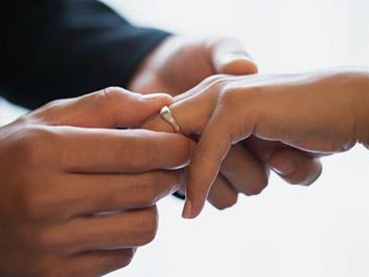 636488427468556001-wedding1111.jpg