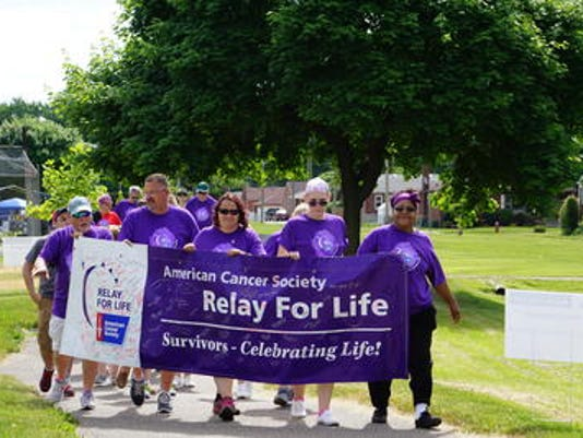 636573266758346204-Redford-Relay-for-life.jpg