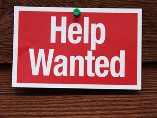 636574006215040149-HelpWanted.jpg