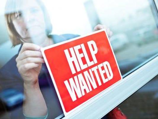 636676805528776826-HelpWanted.jpg
