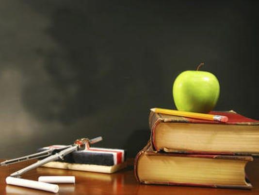 635518397234120129-schools3