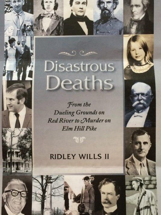 Disastrous_Deaths.jpg