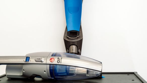 Hoover Air 2-in-1