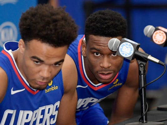Clippers_Media_Day_Basketball_76505.jpg