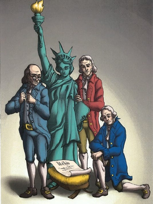 635834627822290480-Bill-of-Rights