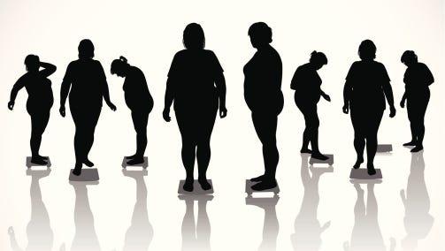 figures of women