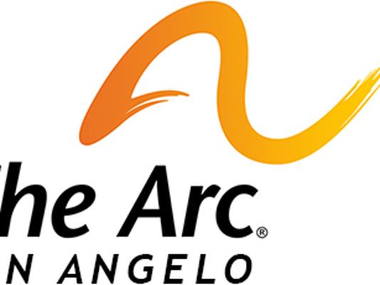 thearcofsanangelo_logo.png