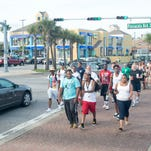 Last chance to weigh in on beach traffic, tolls