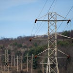 Electric providers face concerned landowners as rehab of NY's aging power lines begins