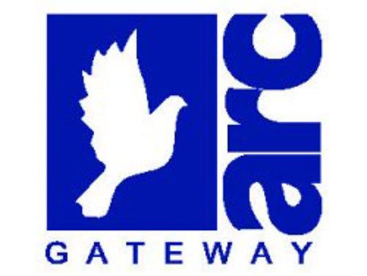 arc-gateway-logo