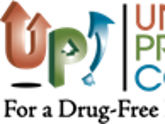 UP: Unified Prevention Coalition for a drug-free Dona Ana County