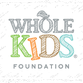 Shreveport schools can apply for a Whole Kids Foundation garden grant for better access to fresh fruits and vegetables