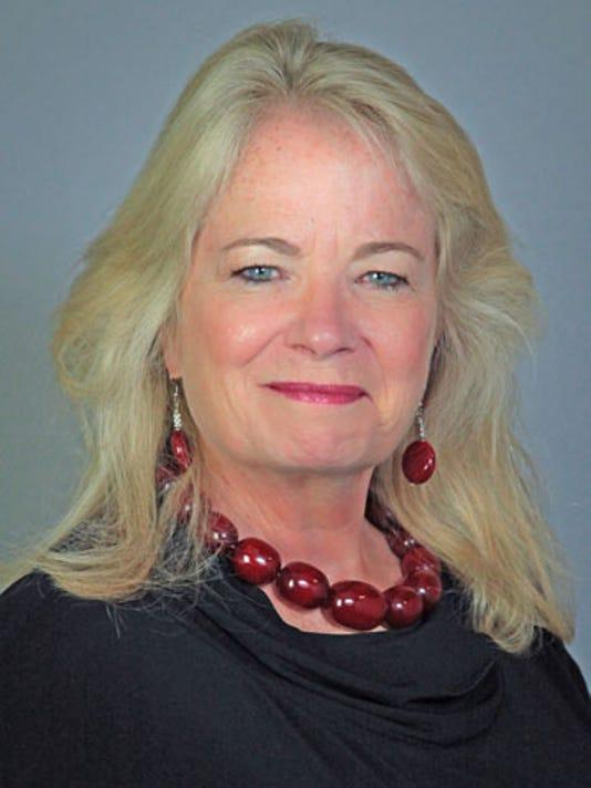 Eileen Whalen 1.jpg