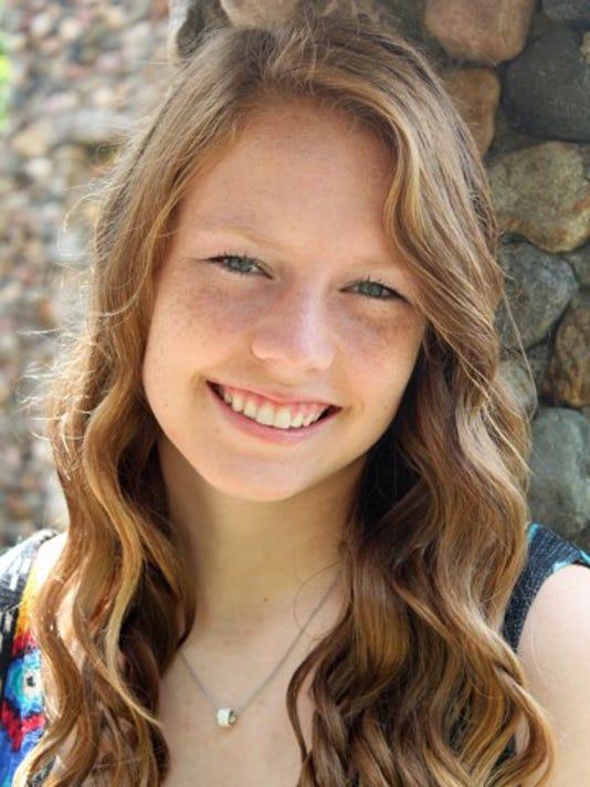 SS-Paige Drenth.jpg