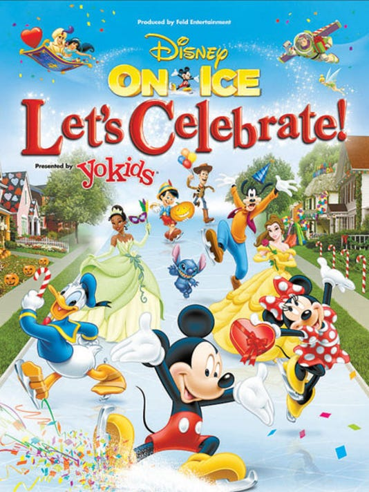 635925976979167804-Disney-on-Ice-2016-ad.jpg