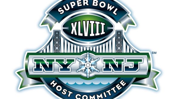 The NFL's first outdoor cold-weather site Super Bowl