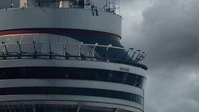 Views, Drake
