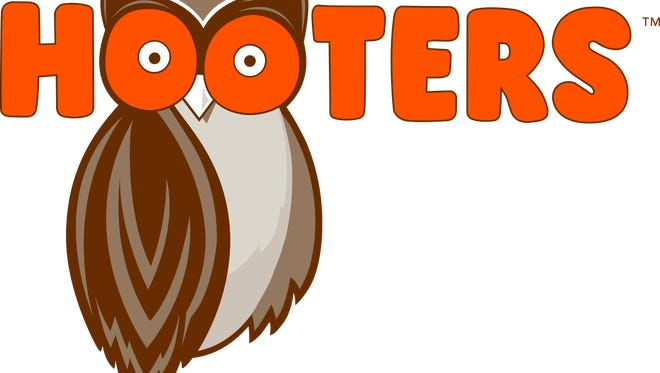 Hooters now is open in West Melbourne