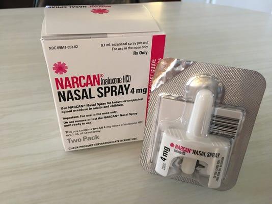 NARCAN-dose.jpeg