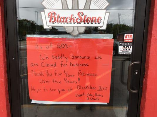 Blackstone-East-2.jpg