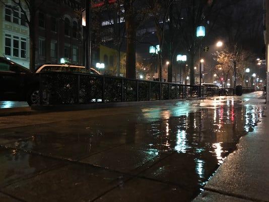 636535854938669250-rain3.jpg