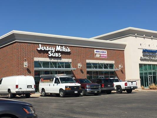 Jersey-Mike-s.JPG