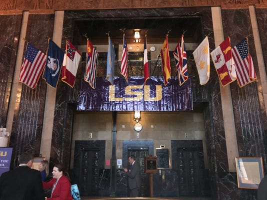 LSU-Day-photo
