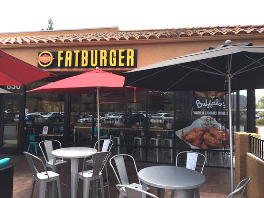 Fatburger-EXT-with-both-signs.JPG