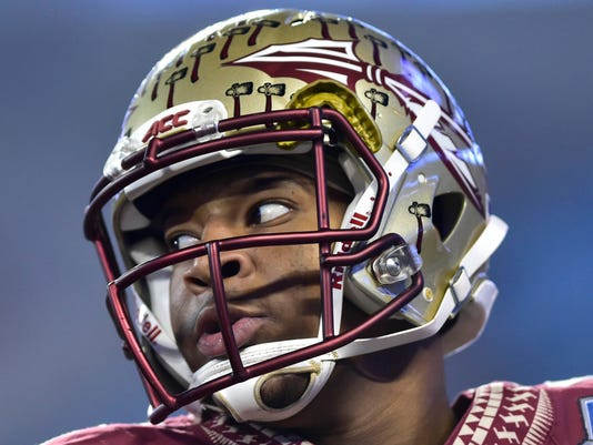 TPD releases Florida State athlete police records