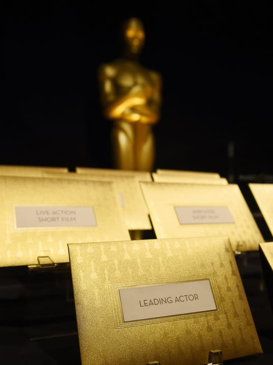 The 2017 oscars  plete list of winners together with 26065 further Do You Watch The Oscars likewise Oscar Awards Party Golden Ticket additionally Official Oscar 2011 Posters 30043. on oscar awards envelopes
