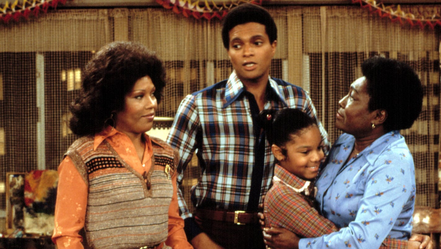 Good Times\' actor Ben Powers dies at 64
