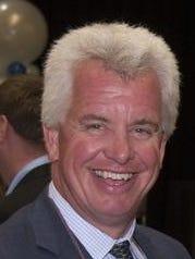 Brian Brockhoff