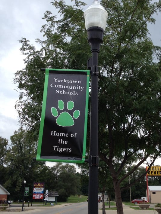 Yorktown Schools banner.JPG