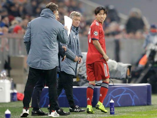 Germany_Soccer_Bayern_81207.jpg