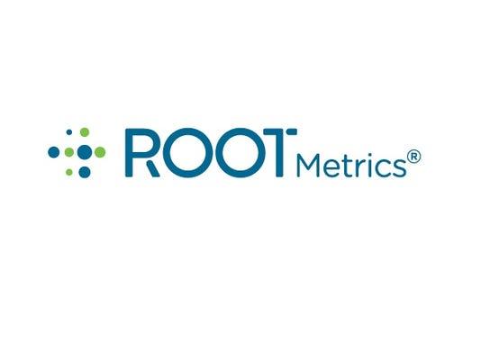 rootmetrics.jpg