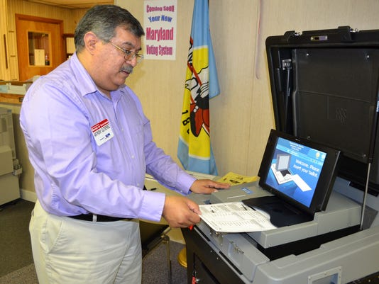 Voting-Machines.jpg