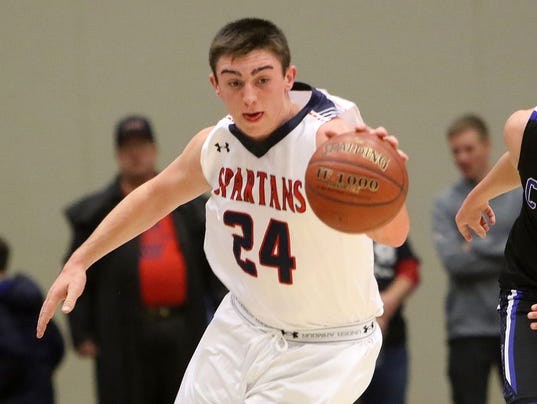 Brookfield East-Central Basketball-7