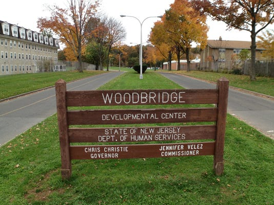 Woodbridge Developmental Center.jpg