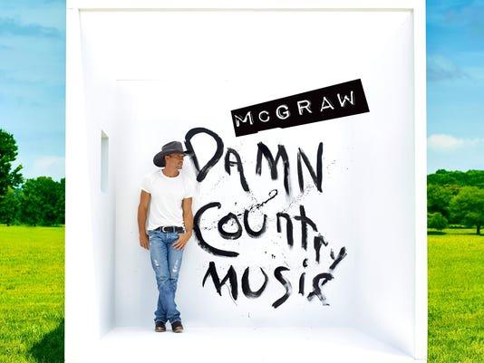Music Review Tim McGr_Atzl