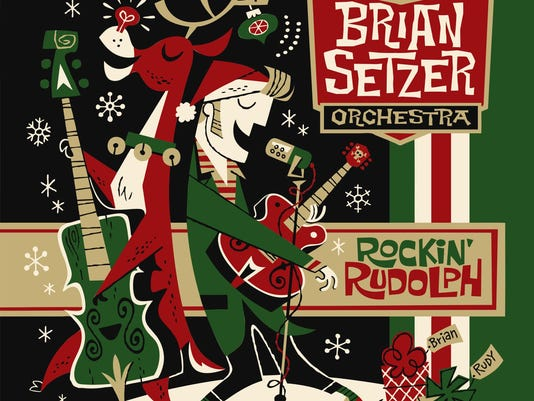 Sound Bites Holiday Music Gift Guide (6)