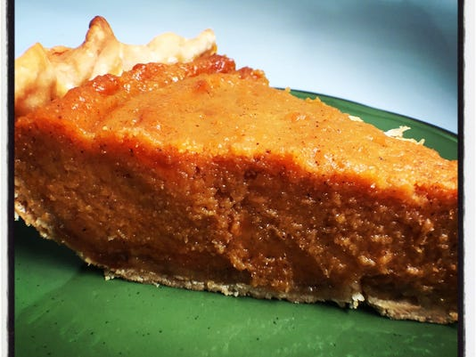 DFP Sweet Potato Pie (5)