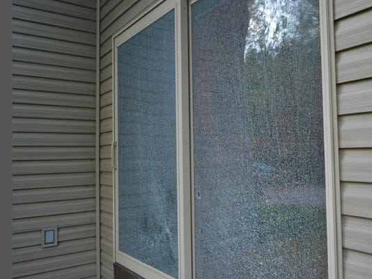 636395355251260229-Patio-door-1.jpg